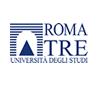 ban-03-universita-romatre