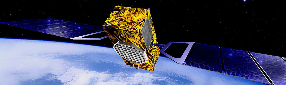 galileo_satellite_2_-_artist_impression_-_please_credit_esa