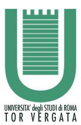 universita-tor-vergata