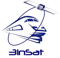 3insat-logo