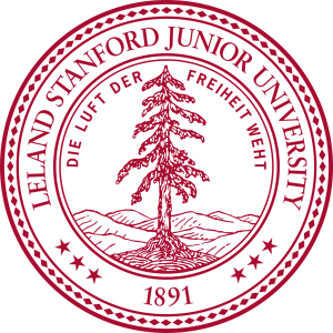 1024px-Stanford_University