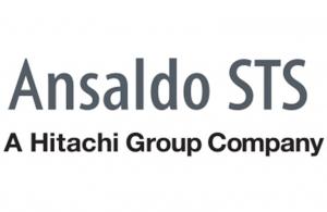 AnsaldoSTS_logo