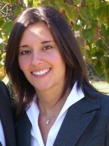 Alessia Vennarini