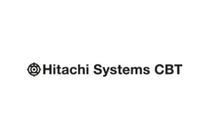 hitachi-systems-cbt_NEW