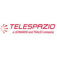 telespazio2