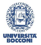 uni_bocconi